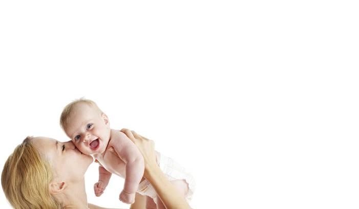 لوازم ضروری مادر و کودک