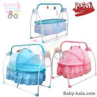primi-baby-cradle-2