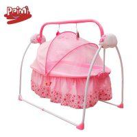 primi-baby-cradle