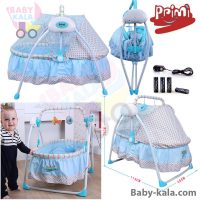 primi-baby-cradle-3