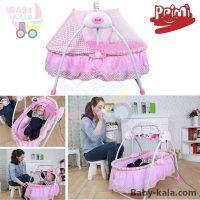 primi-baby-cradle-5