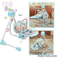 primi-baby-cradle-6