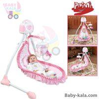 primi-baby-cradle-7