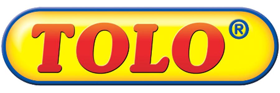 محصولات تولو