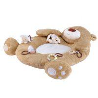 Mothercare Playmat-1