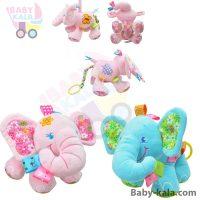 jolly baby elephent-3
