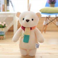 douaie bear-1