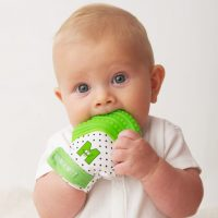 baby silicone teething-2