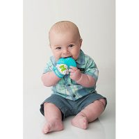 baby silicone teething-3