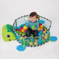 Infantino Grow playgym-1