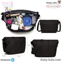 bag black-4