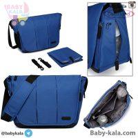 bag blue-5
