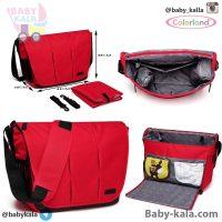 bag red-6