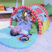 redkit tunel playgym-1