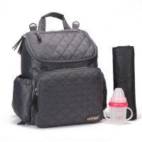 Mes Enfant backpack-7