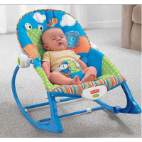 Fisher Price Toddler blue-2