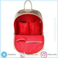 bagpack-gold-1