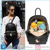 bagpack-new-black-2