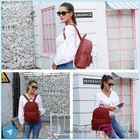 bagpack-red-5