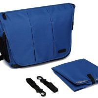 bag blue-1