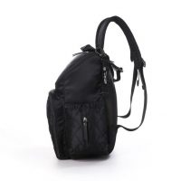 Mes Enfant backpack-5