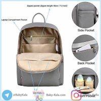 bagpack-grey-2