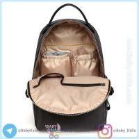 bagpack-black-5-4